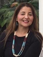 Melissa Amaro
