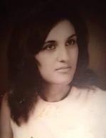 Annie Duran