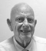 Lester Ewing  Heinzman