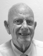 Lester Heinzman
