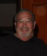 Mike A.  Padilla