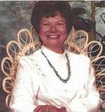 Gwendolyn  Berlemann (Needham)
