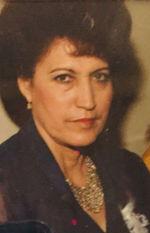 Amelia Alvarez de  De   Torres (Alvarez)