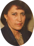 Amelia De   Torres