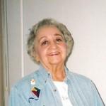 Frances L.  Pack (Pickard)