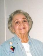 Frances Pack