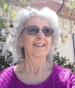 Susan E.  Heyser (Leone)