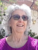 Susan Heyser