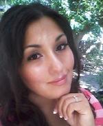 Delia  Jimenez (Jimenez)