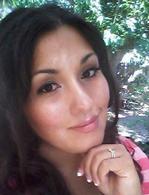 Delia Jimenez