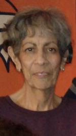 Barbara Gonzales  Telles
