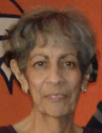 Barbara Telles