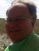 Robert Buckler