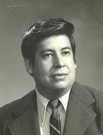 Luis Holguin