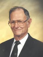 Burton Norman