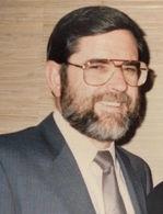 John Phelan