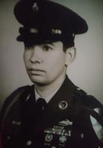 Lionel Arturo  Fierro