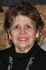 Virginia  Franco (Baiza)