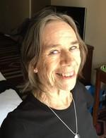 Suzanne  Fore (Rutzen)