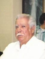 Jesus Rodriguez