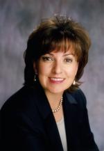 Diana  Lyon