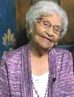 Guadalupe Quinones