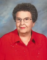 Barbara  Berryhill (Freeland)