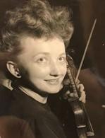 Eugenia Staszewski