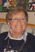 Dorothy Evelyn  Siepman