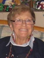 Dorothy Siepman