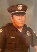 Joe  Hernandez Jr.