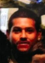 Fernando  Padilla Jr.