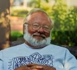 Marvin  Ernst