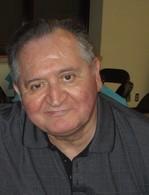 Salvador Salgado