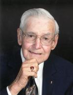 Carl Dettmer