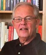 Thomas Lyle  Olson