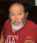 Arturo Segovia  Jimenez