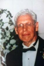 Ramon R.  Placencio