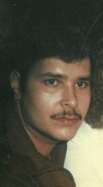 Roberto  Galarza