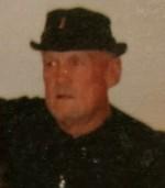 Bob Gene  Watkins
