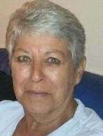 Cheryl England