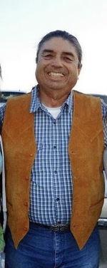 Antonio Lorenzo  Aguirre