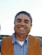 Antonio Aguirre