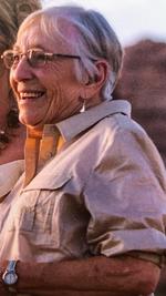 Jane  Zerbey (Meyer)