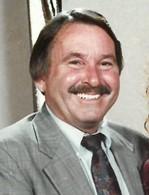 Lund Galbraith