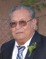 Esequiel  Castro Jr.