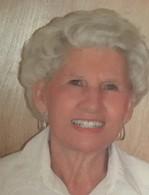 Marjorie Sidman