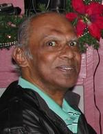 Vijayan John  Jesudason