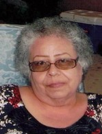 Genevieve Rosales