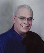 Ronald James  Pederson